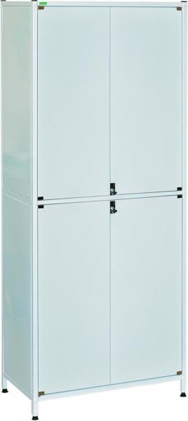 металические шкафы шириной 700мм эксперта: